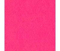 Cadence акриловая краска Premium Acrylic Paint, 25 мл, Фуксія