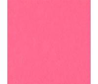 Акриловая краска Cadence Premium Acrylic Paint 25 мл Жуйка