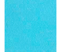 Акриловая краска Cadence Premium Acrylic Paint 25 мл Небесно-блакитний