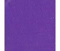 Акриловая краска Cadence Premium Acrylic Paint 25 мл Пурпурний