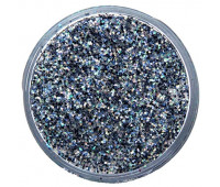 Глитерная пыль для грима  Snazaroo GLITTER  DUST, 12 мл, Multi (Діамант)