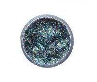 Глитерный гель для грима Snazaroo GLITTER GEL 12 мл, Multi (Діамант)