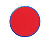 Краска для грима Snazaroo Classic 75 мл, Bright red (Яскраво-червоний)