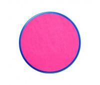 Краска для грима Snazaroo Classic 75 мл, Pink (Рожевий яскравий)