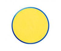 Краска для грима Snazaroo Classic 75 мл, Bright Yellow (Яскраво-жовтий)