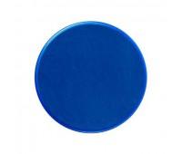 Краска для грима Snazaroo Classic 75 мл, Royal blue (Синій королівський)