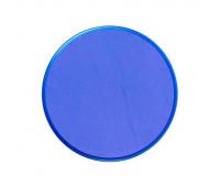 Краска для грима Snazaroo Classic 75 мл, Sky blue (Небесно-блакитний)