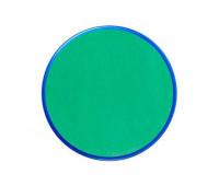 Краска для грима Snazaroo Classic 75 мл, Bright green (Яскраво-зелений)