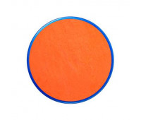 Краска для грима Snazaroo Classic 75 мл, Orange (Помаранчевий)
