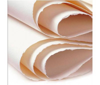 Бумага для офорту Arches 88 White 300 гр 56x76 см