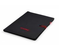 Папка-планшет Copic SenseBag Pad Holder А4 26,5х35 см черная арт 76112014