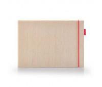 Transotype блокнот Sense Book Sketchpad, 29,7х21 см, 180 гр, 40 ар арт 75061400