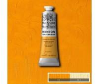Масляная краска Winton Oil Colour 37 мл #109 Кадмий желтый арт 1414109