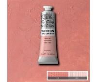 Масляная краска Winton Oil Colour 37 мл #257 Телесный арт 1414257