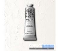 Масляная краска Winton Oil Colour 200 мл, #644 Белила Титановые арт 1437644