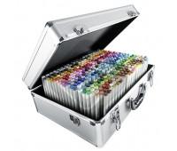 Набор маркеров Copic Sketch Suitcase 21075450 в наборе 358 шт