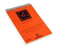 Альбом Canson XL Sketch Pad, 90g, A3 120 листов (0787-115)