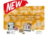 Специальная бумага для маркеров Copic А3, 250 гр (50 листов) 07051 Copic