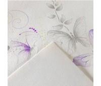 Canson папір для акварелі Mix Media Imagine, 350 гр, 50х70 см