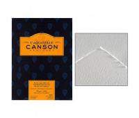 Альбом для аварели Canson холодного пресования Heritage, 300 гр, 21х31 см 12 листов арт 0720-016