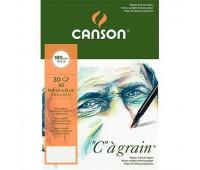 Canson альбом для ескізів, C a Grain 180 гр, A5 30 арт 0060-609