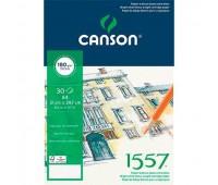 Canson альбом для нарисів 1557 Dessin 180 гр, A3 30 арт 4127-415