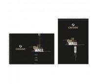 Блок бумаги для маркеров Canson The Wall, 220 гр, A3+, 30 листов арт 0078-799