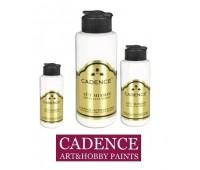Клей на водной основе для потали Cadence 120 мл, CA1551 Cadence (Турция)