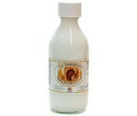 Микстион FERRARIO для золочения на водной основе 250 мл (от 1-12 часов) CM2337C0 Ferrario
