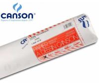 Бумага для черчения и графикиCanson Dessin J A 160 гр, 1,5x10 м арт 4122-114