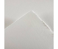 Бумага акварельная Canson грубое зерно Heritage, 300 гр, 56х76 см арт 0720-023