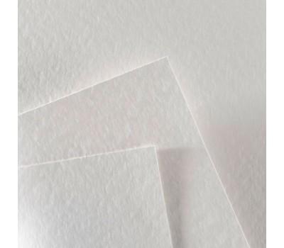 Акварельная бумага CANSON Aquarelle Montval 185 г., 50x65 см.