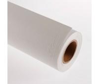 Акварельная бумага в рулоне Canson Aquarelle Montval,300g, 1.52 x 10 м. арт 0802-101
