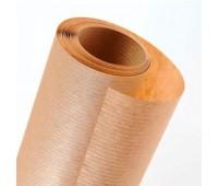 Бумага крафт в рулоне Canson 68х300 см, 65 гр арт 0992-100