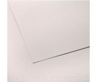 Бумага для рисунка Canson C a Grain 224 гр, 50x65 см