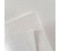Бумага для рисунка Canson Dessin J. A. 120 гр, A2 арт 4121-102