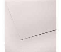 Бумага для рисунка Canson Dessin J. A. 160 гр, A4