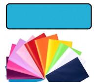 Бумага оберточная Folia Tissue Paper 20 гр, 50x70 см (13), #30 Вlue (Синій)