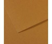 Бумага пастельная Canson Mi-Teintes 160 гр 50x65 см №336 Sand Пісчаний арт 0321-034