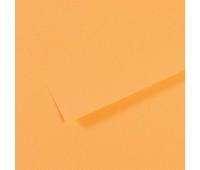 Бумага пастельная Canson Mi-Teintes, 160 гр, A4 №470 Champagne (Шампань)