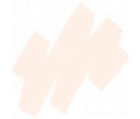 Copic маркер Ciao E-000 Pale fruit pink (Пастельний фруктово-рожевий) 22075324