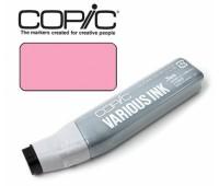 Чернила Copic Various Ink для маркеров RV-04 Shock pink (Яскраво-рожевий)
