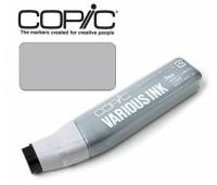 Чернила Copic Various Ink для маркеров T-4 Toner gray (Сірий)
