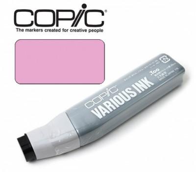 Чернила Copic Various Ink для маркеров V-04 Violet (Фіолетовий) 20076138