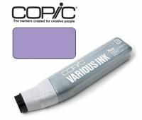 Чернила Copic Various Ink для маркеров V-17 Amethyst (Аметист)