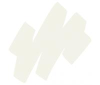 Copic маркер Ciao W-0 Warm gray Теплий сірий арт 22075108