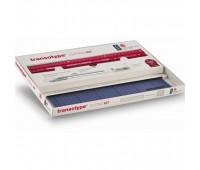 Набор для макетов Copic Transotype, монтажный коврик 30х20 см, линейка, нож, запасные лезвия арт 17590
