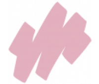 Copic маркер Ciao E-04 Lipstick natural (Рожевий натуральний)22075124