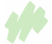 Copic маркер Ciao G-02 Spectrum green (Спектральний зелений) 22075142