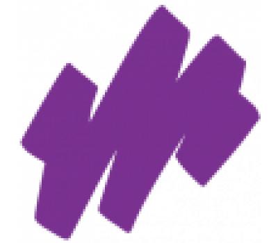 Copic маркер Ciao V-09 Violet (Фіолетовий) 2207527